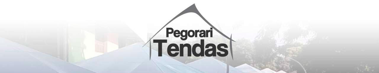 Pegorari Tendas