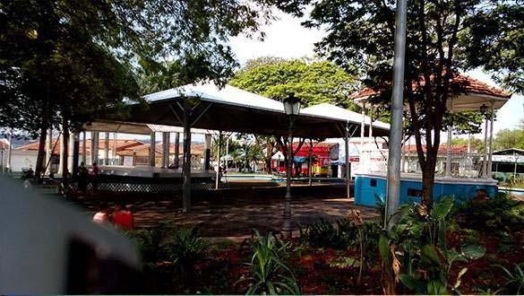 Fábrica de tendas em campinas