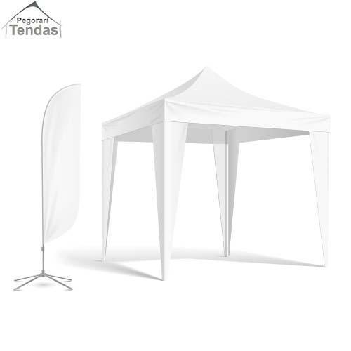 Locação de tendas em campinas sp