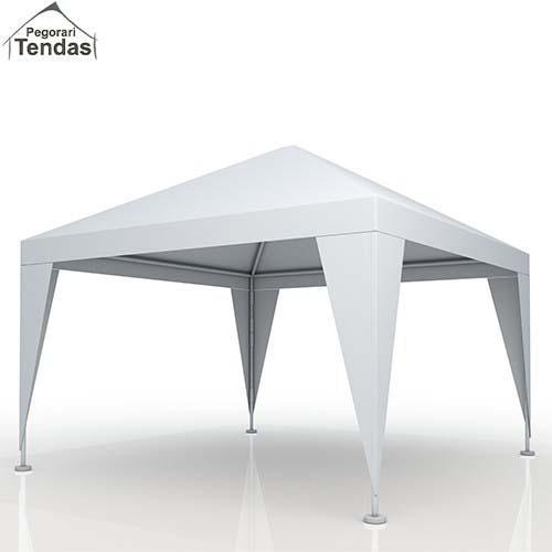 Locação de tendas Santo Andre