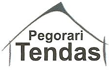 Venda e Locação de Tendas - Pegorari Tendas