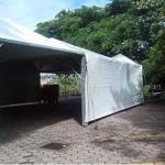Tendas para eventos sp