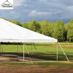 Aluguel de tendas em campinas sp